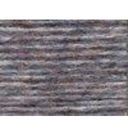 Sirdar Sirdar Softspun Chunky Color 0581