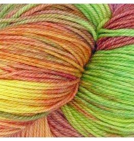 Alegria Alegria Color A8686 Ceibo