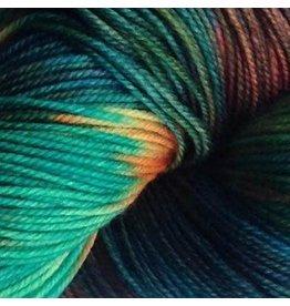 Alegria Alegria Color A9089 Hurrache