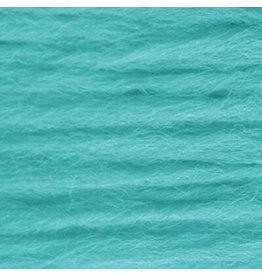 Phentex Phentex Slipper Aqua