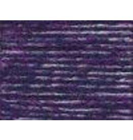 Sirdar Sirdar Softspun Chunky Color 0588