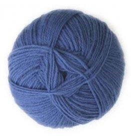 Knitca Knitca Sock Monaco Blue