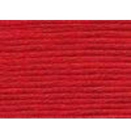 Sirdar Sirdar Baby Bamboo Color 173