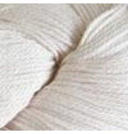 Cascade Cascade Ultra Pima Cotton Color 3718