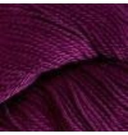 Cascade Cascade Ultra Pima Cotton Color 3704
