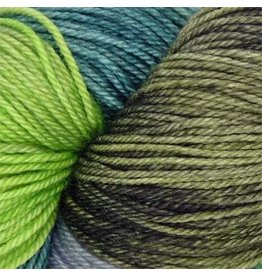 Alegria Alegria Color A8106 Botanico
