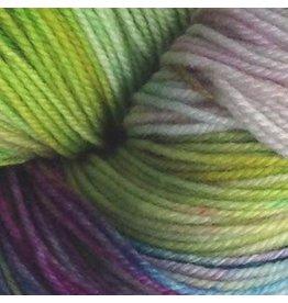 Alegria Alegria Color A9008 Orquidea