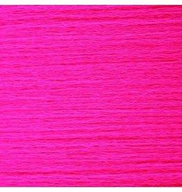 Phentex Phentex Slipper Neon Pink