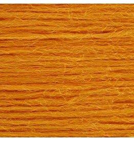 Phentex Phentex Slipper Goldenrod