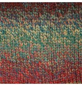 Patons Kroy Sock Clover Colors
