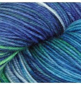 Alegria Alegria Color A9632 Fondo Del Mar