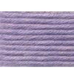 Sirdar Sirdar Baby Bamboo Color 110 - Clearance
