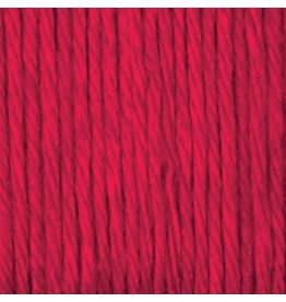 Patons Patons Bamboo Silk Rouge