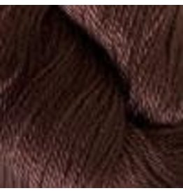 Cascade Cascade Ultra Pima Cotton Color 3716