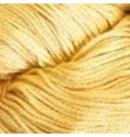 Cascade Cascade Ultra Pima Cotton Color 3764