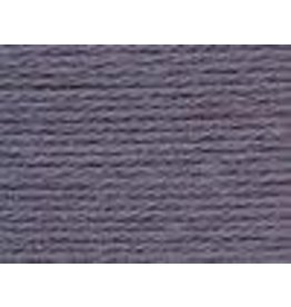 Sirdar Snuggly DK Color 460