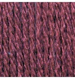 Patons Patons Bamboo Silk Plum