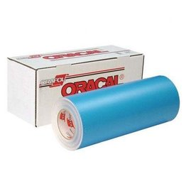 "Oracal Oracal Oramask 813 Stencil Film 12"" x5yards"