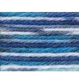 Sirdar Snuggly DK Color 174