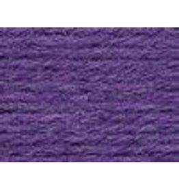 Sirdar Snuggly DK Color 197