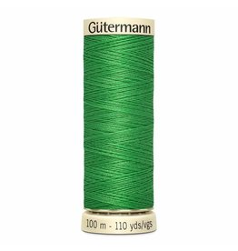 Gutermann Gutermann Sew-all Thread 100m Color Set 2