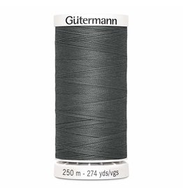 Gutermann Gutermann Sew-all Thread 100m Color Set 4