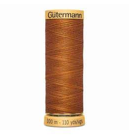 Gutermann Gutermann Cotton 50wt Thread 100m Set 2