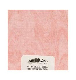 "Hakidd Fat Quarter Pre-Cut Fabric - Textured II Blbrush - 45 x 53cm (18"" x 21"")"