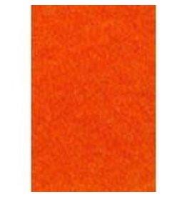 """Hakidd Felt Sheet Packs 9 """"x 12"""" Halloween Colours 6pack"""