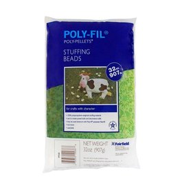 FAIRFIELD Poly Pellets® - 900g (32 oz)