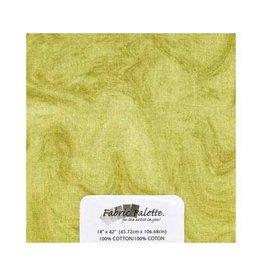 """Hakidd 1/2 Yard Large Pre-Cut Fabric - Textured II Moss - 45cm x 1m (18"""" x 42"""")"""