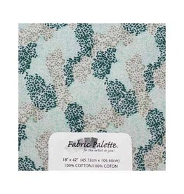 """Hakidd 1/2 Yard Large Pre-Cut Fabric - Trendy Neutral Collection 3 - 45cm x 1m (18"""" x 42"""")"""