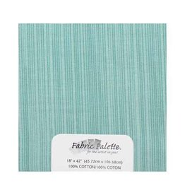 """Hakidd 1/2 Yard Large Pre-Cut Fabric - Trendy Neutral Collection 2 - 45cm x 1m (18"""" x 42"""")"""