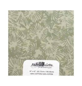 """Hakidd 1/2 Yard Large Pre-Cut Fabric - Trendy Neutral Collection 5 - 45cm x 1m (18"""" x 42"""")"""