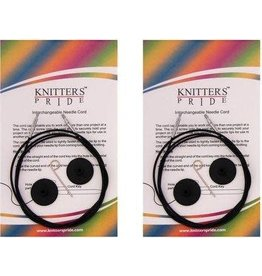 Knitters Pride Knitters Pride Interchange Cables
