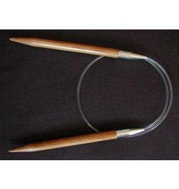 "Chiaogoo Chiaogoo 9"" Circulars"