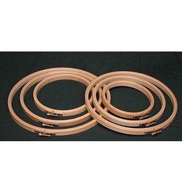 Hakidd Wooden Hoop