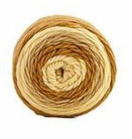 Premier Sweet Roll Peanut Butter Swirl
