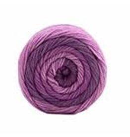 Premier Sweet Roll Lavender Swirl