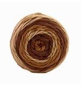 Premier Sweet Roll Caramel Swirl