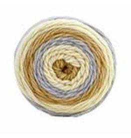 Premier Sweet Roll Capuccino Swirl