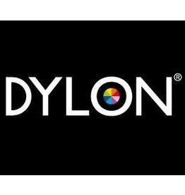Dylon Dylon Dyes 5g