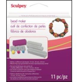 Sculpey III Sculpey Bead Maker