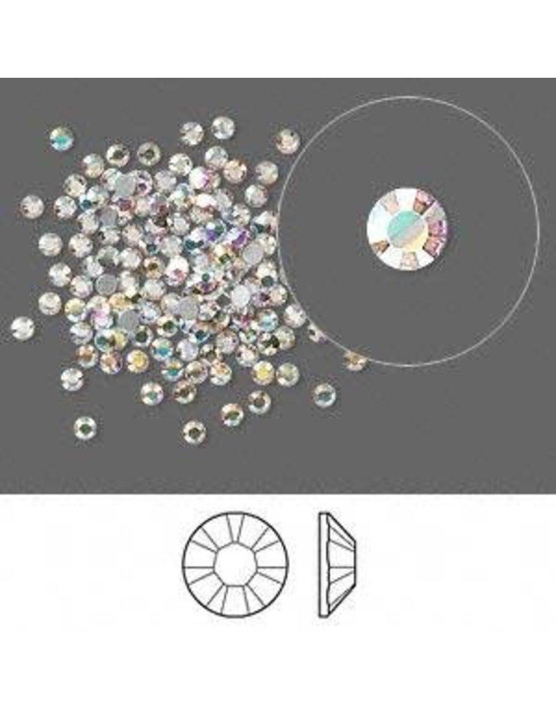 e8b94e0a4a0b Firemountain Beads Flat back