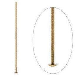 Firemountain Beads Head Pins