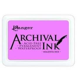 Ranger Archival Ink Pads by Ranger 2