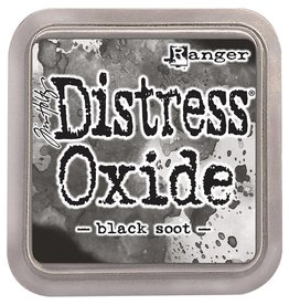 Ranger Distress Oxides Ink Pad 2