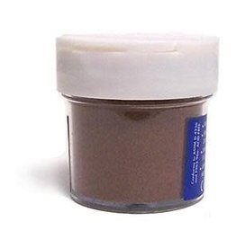Treasuremart Embossing Powder, Copper 1oz