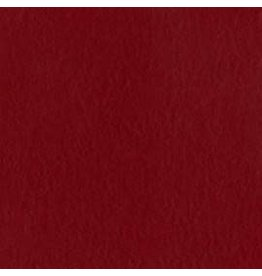 Treasuremart Mono Cardstock, Blush Red Dark