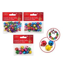 MultiCraft Jingle Bells Colored